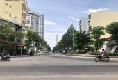 Cần bán lô đất đường Trần Hưng Đạo gần ngay chung cư Monarchy, Cầu Rồng kinh doanh tốt
