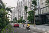 Cần bán căn chung cư An Bình City 74m2, giá 2.8 tỷ. Phạm Văn Đồng, Cổ Nhuế, Bắc Từ Liêm