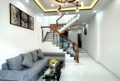 Chính chủ gửi bán nhà 2 tầng, kiệt 325 Hùng Vương, Vĩnh Trung, Thanh Khê, ĐN - 2,25 tỷ