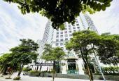 Bán căn hộ 2PN (72.84m2) Eco City, tầng 7 ban công Đông Nam nhà mới ở ngay, 2.08 tỷ, 0962926098