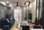 Chỉ 13.5tr/th bao phí quản lý nhận nhà căn 2 phòng ngủ chung cư cao cấp The Botanica full NT đẹp