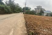 Bán gấp lô đất 4000m2 thôn Lâm Trường, Minh Phú, Sóc Sơn. Giá rẻ