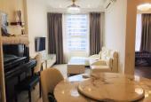 Cần bán căn hộ Orchard Phú Nhuận, đã có sổ hồng, nội thất đầy đủ, 73m2 rộng, giá 4.4 tỷ