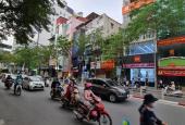 Bán nhà mặt phố tại Phố Thái Hà, Phường Trung Liệt, Đống Đa, Hà Nội diện tích 135m2 giá 39,5 tỷ
