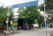 Cặp nền thổ cư tặng 8 phòng trọ hẻm 11 Nguyễn Văn Linh bên hông BV DKTW