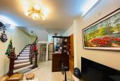 Bán nhà riêng tại đường Đặng Văn Ngữ, Đống Đa, Hà Nội diện tích 37m2 giá 3.95 tỷ. LH 0961068918