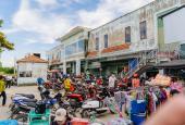 Phố chợ Điện Nam Trung DT 100m2 đường 17.5m thông giá 1 tỷ 650tr lh 0988677254