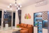 Căn hộ 105m2 3PN đầy đủ nội thất chỉ với 19tr/th tại Golden Mansion Phú Nhuận. Vào ngay