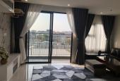 Cho thuê căn góc Vinhomes Ocean Park 2 phòng ngủ