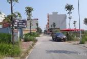 Bán đất Phú Lương, quận Hà Đông, 40m2, ~ 1.7 tỷ, đường ô tô tránh nhau