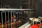 Tôi cần bán căn hộ tại chung cư cao cấp 75 Tam Trinh Helios Tower - Hoàng Mai - Hà Nội