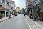 Bán 60m2 đất kinh doanh giáp thị trấn Phùng, Đan Phượng, Hà Nội. Cạnh chợ, giá tốt
