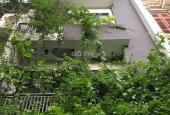 Bán nhà 5 tầng 80m2, mặt tiền 6m phố Xã Đàn, giá 10,6 tỷ