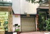 Bán nhà mặt phố tại 187 Đường Hoàng Như Tiếp, Phường Bồ Đề, Long Biên, Hà Nội 60m2 giá 13,5 tỷ