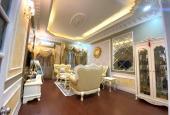 Bán nhà phố Thái Hà, Đống Đa 65m2, 4 tầng, mặt tiền 4,5m, hướng ĐTT, ô tô vào nhà, giá hơn 10 tỷ