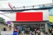 Chính chủ cần cho thuê gấp MT đường: Lũy Bán Bích, quận Tân Phú