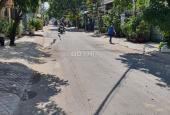 Bán nhà HXH Nguyễn Sỹ Sách phường 15 Tân Bình cạnh chung cư Tân Trụ 54m2, giá 5 tỷ
