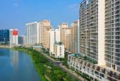 Giỏ hàng trực tiếp CĐT, CH Phú Mỹ Hưng, dự án Midtown - Sakura Park, hỗ trợ 0% lãi, view cực đẹp