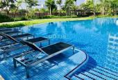Bán căn 3PN Palm Heights full nội thất giá 5.9 tỷ 105m2 em Thuận 0909986202