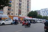 Cho thuê căn hộ chung cư G3CD Yên Hòa, Cầu Giấy, 2Pn 60m2 có đồ 7,5 triệu/tháng