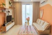 BQL cho thuê căn hộ tại The Golden Armor (B6 Giảng Võ) từ 2PN đến 4PN view hồ giá từ 12 triệu