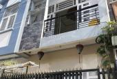 Cho thuê nhà trệt lầu hẻm 108 đường 30/4, P. An Phú