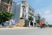 Bán đất tại Phường Tân Tạo, Bình Tân, Hồ Chí Minh diện tích 100m2 giá 3,2 tỷ