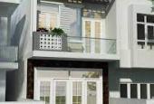 Bán nhà Quận Ninh Kiều, Cần Thơ, diện tích 90m2 giá dưới 3.6 tỷ