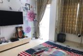 Nhà bán 7x21m 3 lầu mặt tiền đường Phổ Quang quận Tân Bình chỉ 39 tỷ