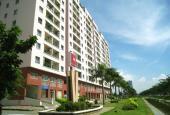 Cần cho thuê gấp căn hộ Felisa Q8, DT 62m2, 2 phòng ngủ, nhà rộng thoáng mát