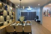 Chuyển nhượng căn hộ 113.5m2 4PN dự án TSG Lotus Sài Đồng Hướng Đông Nam quà tặng 55 tr Có Sổ