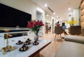 Tổng hợp những căn 2 ngủ rẻ đẹp nhất chung cư Hoàng Cầu Skyline - 36 Hoàng Cầu