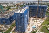 Bán căn hộ chung cư tại dự án PiCity High Park, Quận 12, Hồ Chí Minh diện tích 65m2 giá TT 800 Tr