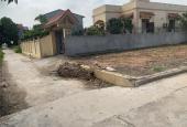 Bán đất tại Xã Quang Minh, Mê Linh, Hà Nội diện tích 60m2 giá 20 triệu/m2