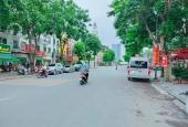 Liền kề KĐT Văn Phú 90m2 x 5T MT 4.5m ô tô tránh kinh doanh, giá 9 tỷ 7: LH 0902083139