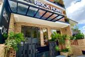Cần bán siêu phẩm villa hotel trung tâm Đà Lạt