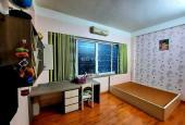 Bán nhà đẹp Quan Nhân Thanh Xuân 48m2 5 tầng giá chỉ 4,5 tỷ(thương lượng)
