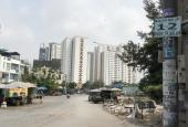 Cần bán căn block B Dragon 1 trung tâm thương mại 7 tầng dự án Topaz Elite quận 8, TP HCM