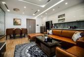 Cần bán nhanh căn hộ cao cấp tại Tân Hoàng Minh - 36 Hoàng Cầu, 100m2, 2PN, giá 5.2 tỷ - 0981497266