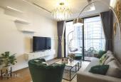 Cho thuê căn hộ tại chung cư Ngọc Khánh Plaza đối diện đài THVN, 2PN - 3PN, giá từ 13 triệu/tháng