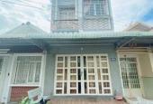 Cho thuê nhà trệt lầu shophouse hẻm 19a đường Mạc Thiên Tích, P. Xuân Khánh