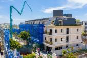 Chào bán shophouse Regal Pavillon đẳng cấp 6 sao giá trị hơn 1400 tỷ