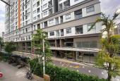 Nhà HXH Nguyễn Văn Thương Bình Thạnh gần Landmark81 39m2 giá 7 tỷ