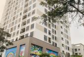 Chính chủ bán căn 2 PN hướng Đông Nam view Vinhomes dự án Valencia Garden chỉ 1.5 tỷ LH 0909860283