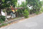 Bán đất Trũng Vỡ, Tân Hội, Đan Phượng, Hà Nội. Đường đôi giá 6x triệu/m2