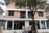 Cho thuê nguyên căn biệt thự 180m2 Dương Nội Quận Hà Đông. 11 triệu/th