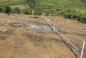 Cần bán lô đất view sông 700m2, ngang 15x46m, giá chỉ 790 tr, SHR, ngay Lộc Thắng
