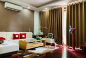 Bán nhà tòa nhà khách sạn 3 sao phố Hạ Hồi tại Hoàn Kiếm 80m2 9 tầng 20 tỷ mới cạnh hồ Hale