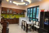 Hot nhà ngõ to như phân lô Nguyễn Trãi, Nguyễn Xiển 2,8 tỉ LH 0393222964