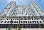 Bán căn hộ chung cư tại dự án Ecolife Riverside, Quy Nhơn, Bình Định diện tích 64m2 giá 22 triệu/m2